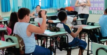 size_810_16_9_alunos_criancas_estudantes_em_sala_de_aula_de_escola_do_ensino_fundamental_em_foz_do_iguacu_pr_