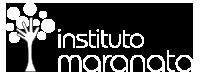 Instituto Maranata de Ensino